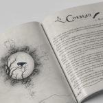 Book - Claquement d'Aile