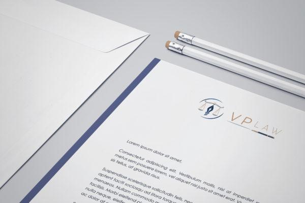 VP Law